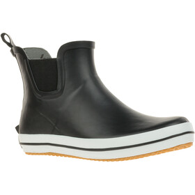 Kamik Sharonlo Rubber Boots Damen black